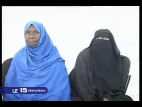 RTD   Radio Télévision de Djibouti 00 12 51 00 13 27