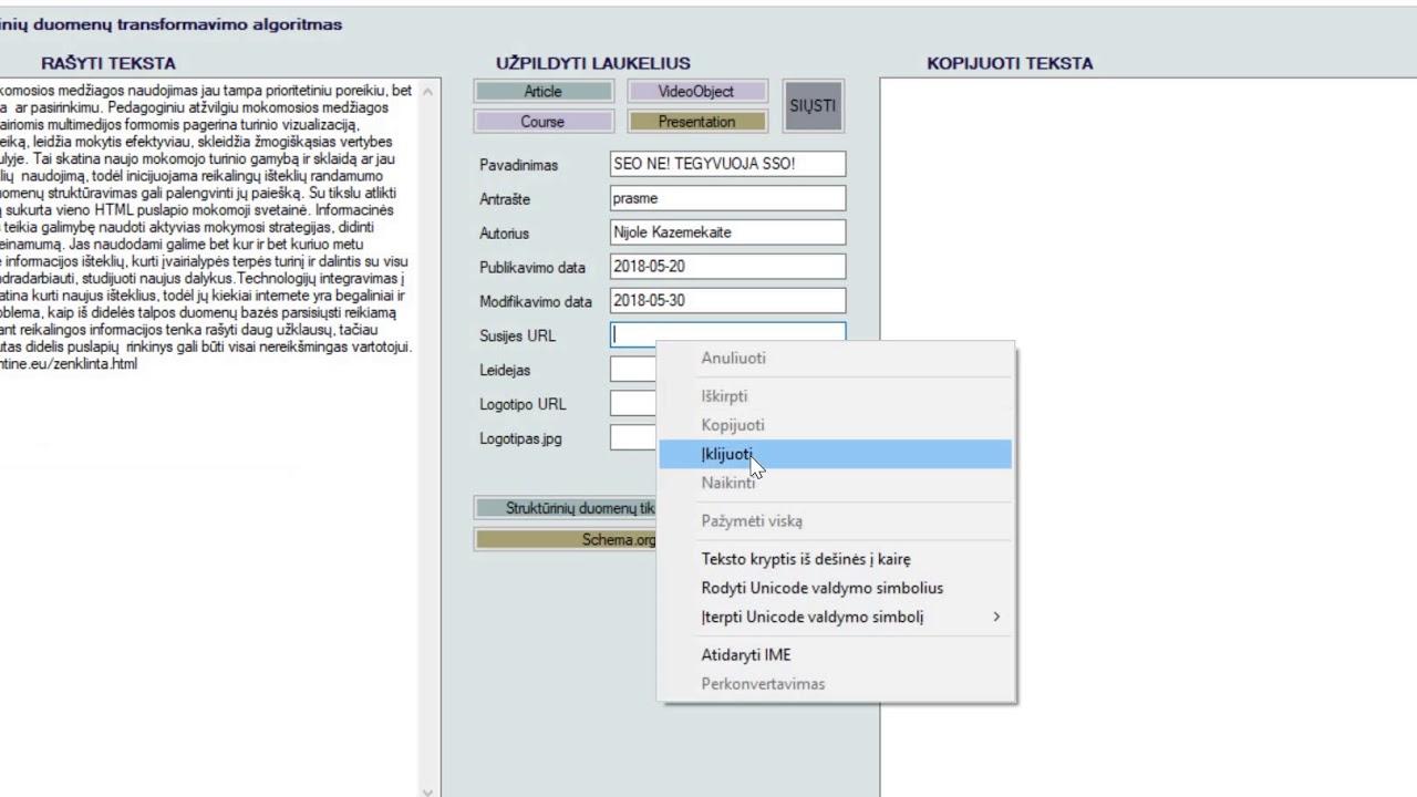 Forex prekybos strategijos kūrimo metodika - 2. Kaip prekiauti Forex