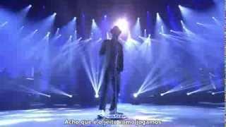 (Tradução) Only When I Walk Away | Justin Timberlake