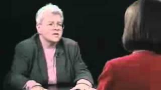 Women in Theatre: Paula Vogel