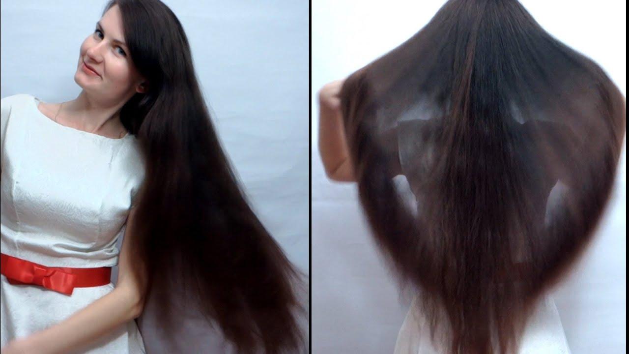 Чем отличается ботокс для волос от кератинового восстановления волос
