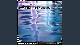 Play I Miss You