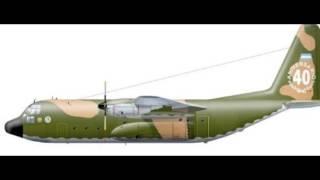 Video Profiles Lockheed C-130 Hercules - Perfiles Lockheed C-130 Hercules download MP3, 3GP, MP4, WEBM, AVI, FLV Agustus 2018