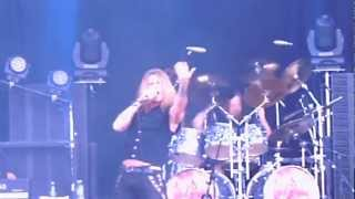 Skidrow-I Remember You