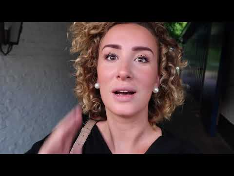 #VLOG10 EMOTIONEEL MOMENT MET MIJN VADER
