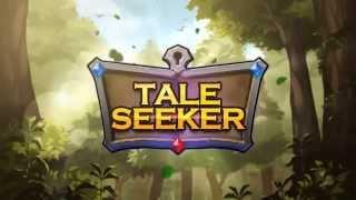 Tale Seeker
