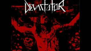 Devastator - Demonic Procreation