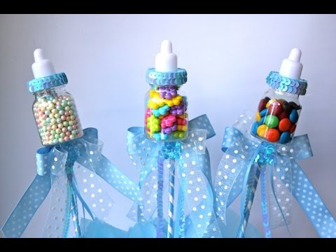 Baby Shower Table Decorationsbaby Shower Table Decorations For A