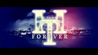 Download Slim Thug & Paul Wall Feat. Kirko Bang & Jevarian J - H-Town Finest's MP3 song and Music Video
