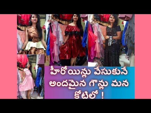 Download imported western wear in Koti ||one piece || party wear gowns || designer wear || casual tops ||