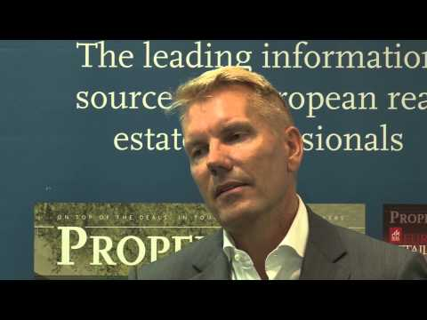 Opportunities in Spain & Netherlands as liquidity increases - Ralph Winter, Corestate Capital