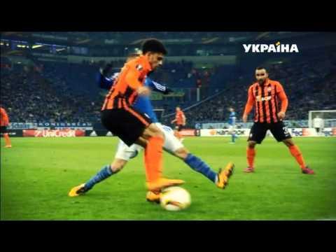 ліга європи онлайн трансляція