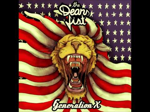 My Generation Ft. Dani Ummel - The Dean's List - Generation X