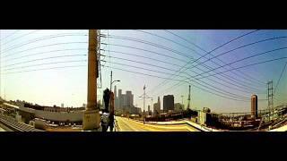 Daft Punk - Technologic Remix