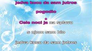 Novica Zdravković  Splavovi- Karaoke