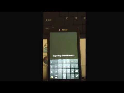 T-mobile samsung sgh-t369 unlock with http://www.gsmliberty.net