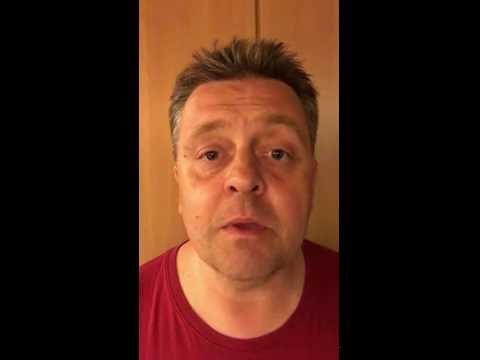 Ist Adboni Berug? Meine Erfahrungen nach zwei Wochen. Video auf deutsch.