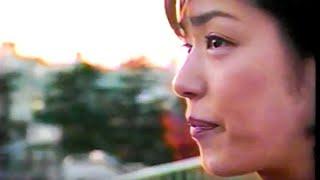 1998年1月3日放送「鶴瓶漂流記」前編 加藤紀子編 加藤紀子 検索動画 14