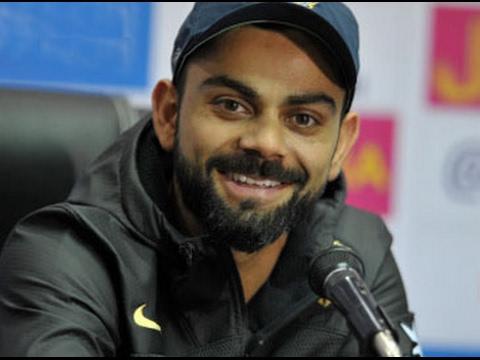 Ajinkya Rahane to replace Karun Nair for Bangladesh Test: Virat Kohli