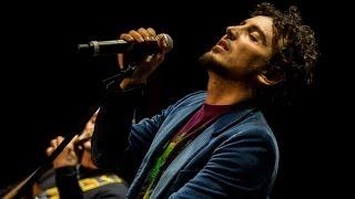 Bussoletti - Audizioni live Musicultura 2016
