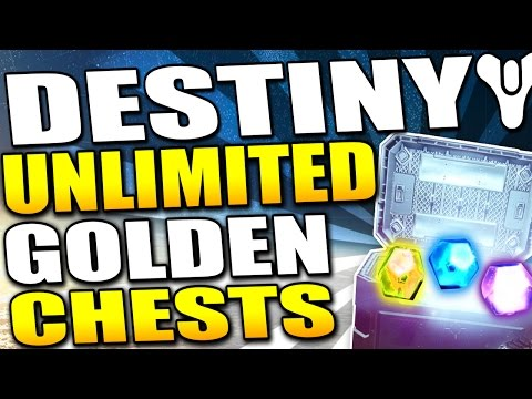Destiny: How to get to The Divide (Easiest Way) | Doovi