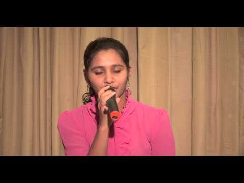 Junior Srilakshmi's Introduction #Exclusive
