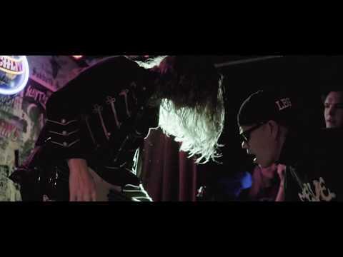 Interim - Voodoo (Official Video Clip)