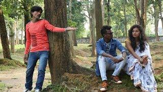 Selem | Nagpuri Song 2017 | सलेम | Shakil, Kishan & Nimmi | DOP Raj Anand