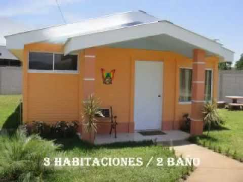 Casa en venta en managua nicaragua youtube - Casas en subasta ...