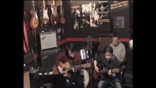 Music-Cafe Buddyのライブ ストリーム