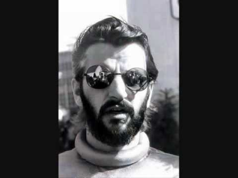 Ringo Starr - Goodnight Vienna (1974).wmv