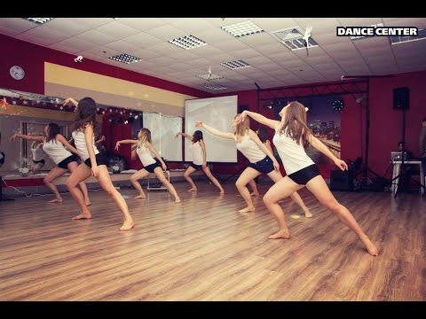Стили восточного танца,которые мы изучаем в нашей студии