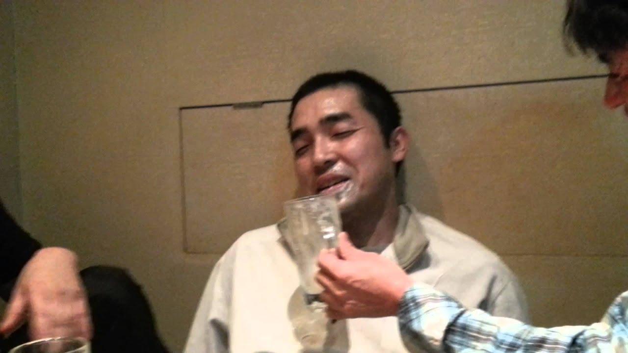 佐々木誠二 - YouTube