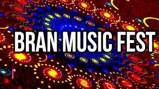 BRAN MUSIC FEST 6- FABIANA FILIPOIU