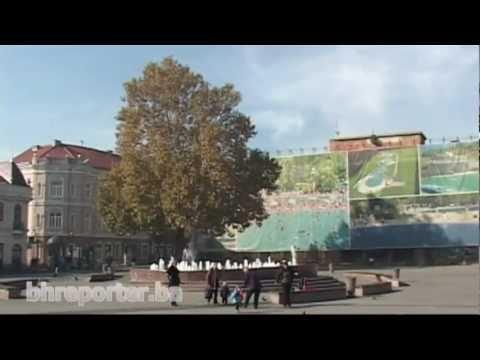 Intermezzo Tuzla u Oktobru.mp4