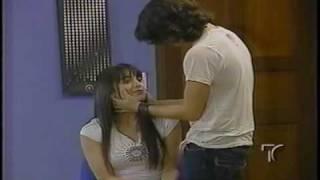 vuclip Random hot girls from a spanish telenovela
