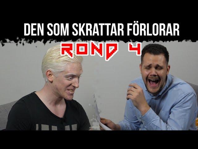 Torra sk