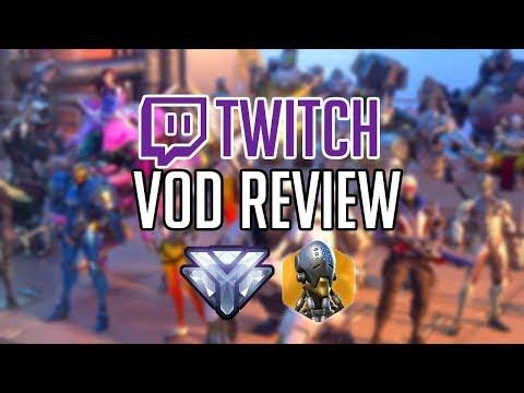 Jayne Reviews: Diamond Zenyatta