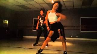 adri u4ria dance studio