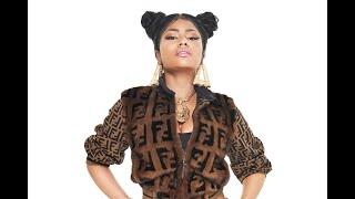 #NickiDay | Nicki Minaj rompe el silencio con 'Barbie Tingz' y 'Chun-Li'