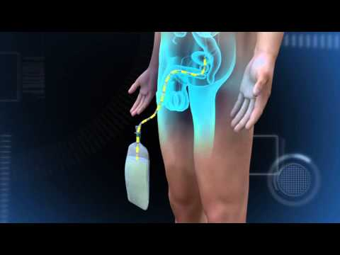 How to make your penis longer from YouTube · Duration:  3 minutes 54 seconds