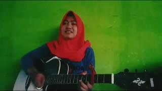 Gambar cover Buku Ini Aku Pinjam - Iwan Fals ( Cover by Indah Sarii )