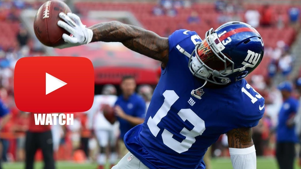 Free Live New England Patriots Vs Carolina Panthers Live Stream Nfl Football Online Free We always update new posts about this nfl, including previews, nfl today, nfl tomorrow, nfl schedule and nfl live streams, stream nfl games free of every single match! ftp dnr state mn us