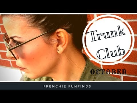 trunk-club-unboxing-and-try-on!-october-fun-fashion-over-40!- -frenchie-funfinds