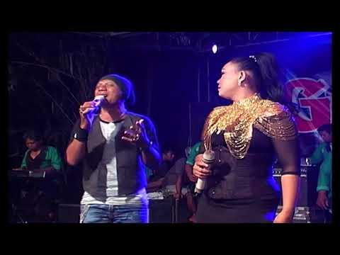 Dinding Kaca - GaVra Music - Mutiara Ft Zapto