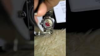 Beautiful Oris F1 Watch 41mm.(, 2017-02-15T11:50:42.000Z)