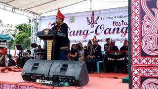 Video Arahan Dan Bimbingan Remigo Yolando Berutu MBA Pesta Oang-Oang Pakpak Bharat Tahun 2016 download MP3, 3GP, MP4, WEBM, AVI, FLV Juli 2018