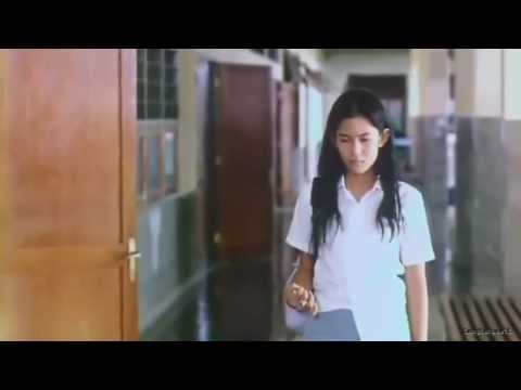 Denting  Melly Goeslow OST  Ada Apa Dengan Cinta