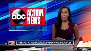 ABC Action News Latest Headlines | September 16, 10am