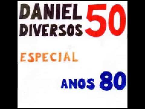 Daniel Diversos 50